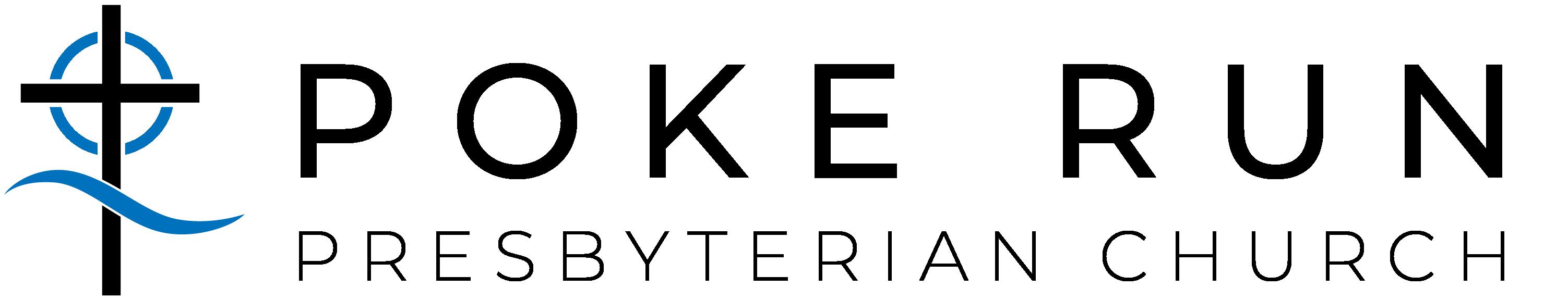 Poke Run Logo-horizontal
