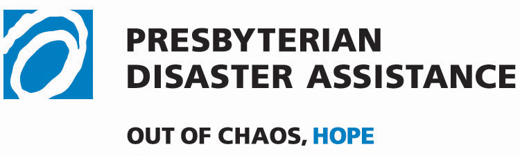Presby Disaster Assistance