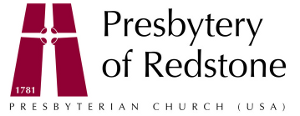 Presbytery_of_Redstone_logo